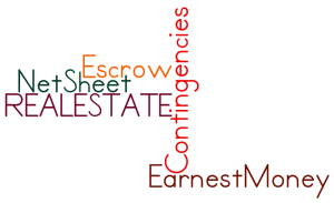 Real_Estate_Terms