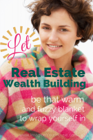 Real-Estate-Wealth-Building-Blanket-e1410649635913