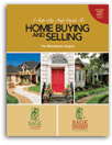 Sage Title buying guide