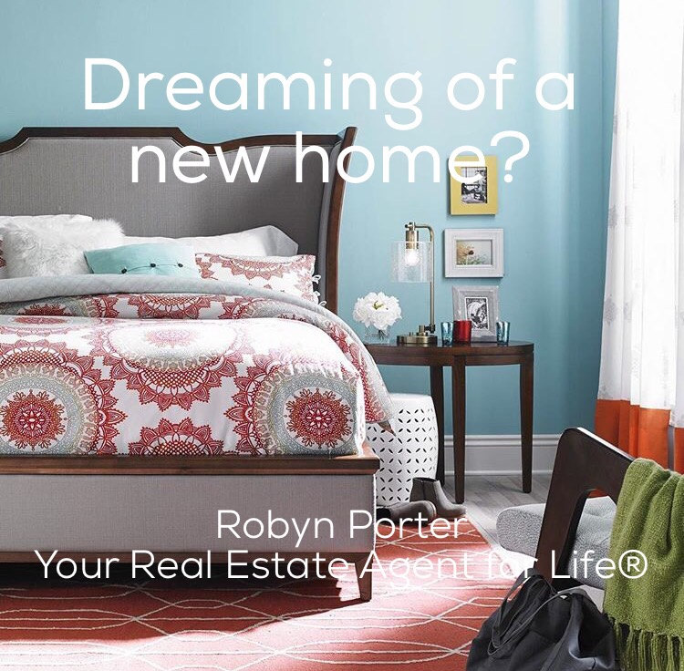 new dc home buyer tax credit curb appeal. Black Bedroom Furniture Sets. Home Design Ideas